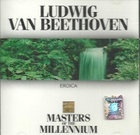 Ludwig Van Beethoven - Eroica