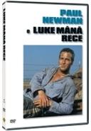 Luke, mana rece