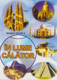 lume calator