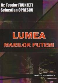 Lumea marilor puteri