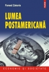 Lumea postamericana