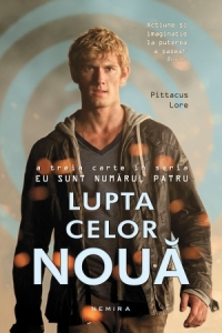Lupta celor noua