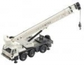 Macara Terex PPM 530 ATT