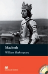 Macbeth (with extra exercises and audio CD)