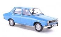 Macheta Dacia 1300 scara 1:43