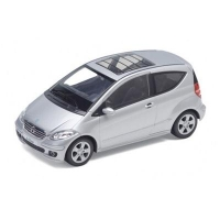 Macheta Mercedes Benz A200 1:24