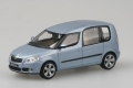 Macheta Skoda Roomster 1:43