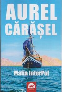 Mafia InterPol