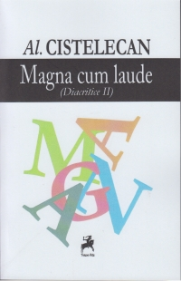 Magna cum laude Diacritice