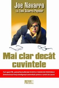Mai clar decat cuvintele