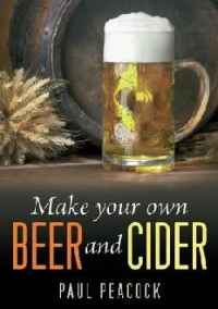 Make Your Own Beer and