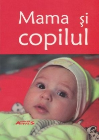Mama copilul