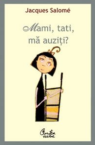 Mami tati auziti Pentru mai