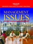 Management Issues Engleza pentru management