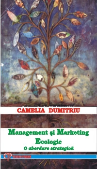 Management Marketing Ecologic abordare strategica)