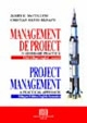 Management proiect abordare practica Project