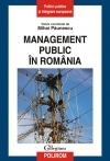 Management public Romania