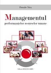Managementul performantelor resurselor umane