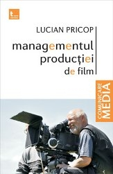 Managementul productiei film