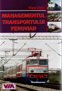 Managementul transportului feroviar