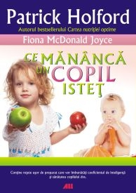 mananca copil istet
