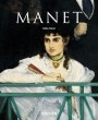 MANET