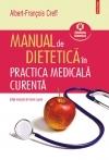 Manual dietetica practica medicala curenta
