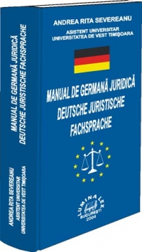 MANUAL GERMANA JURIDICA