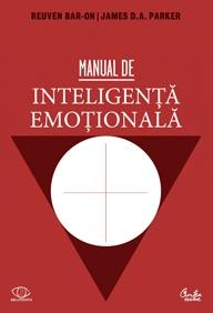 Manual inteligenta emotionala Teorie dezvoltare