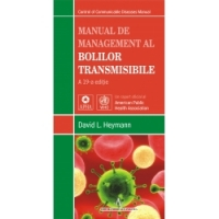 MANUAL MANAGEMENT BOLILOR TRANSMISIBILE editie)