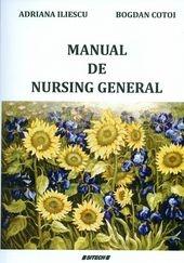 Manual nursing general Notiuni teoretice