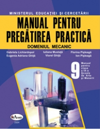 Manual Pregatirea practica mecanic (9)