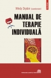 Manual terapie individuala