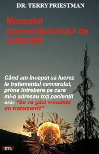 Manualul supravietuitorului cancer