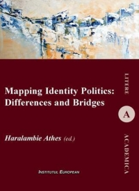 MAPPING IDENTITY POLITICS DIFFERENCES AND