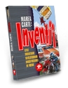 Marea carte despre: Inventii