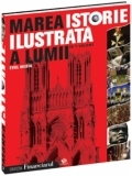 Marea istorie ilustrata lumii vol