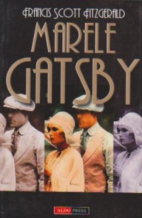 Marele Gatsby