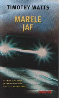 Marele jaf