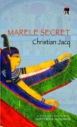 Marele secret