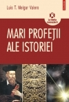 Mari profetii ale istoriei