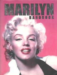 Marilyn Handbook