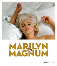Marilyn Magnum