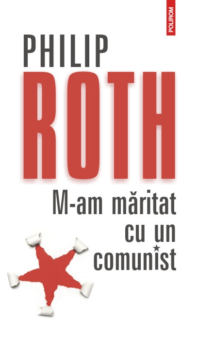 maritat comunist (editie 2012)