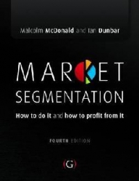 Market Segmentation How How Profit
