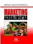 Marketing Agroalimentar