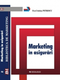 Marketing asigurari