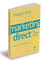 Marketing direct intelesul tuturor
