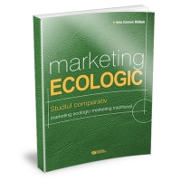 Marketing ecologic Studiul comparativ marketing