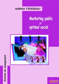 Marketing public optimul social